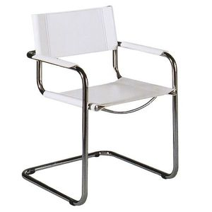 Mart stam chair