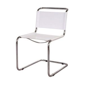stam_mart_chair